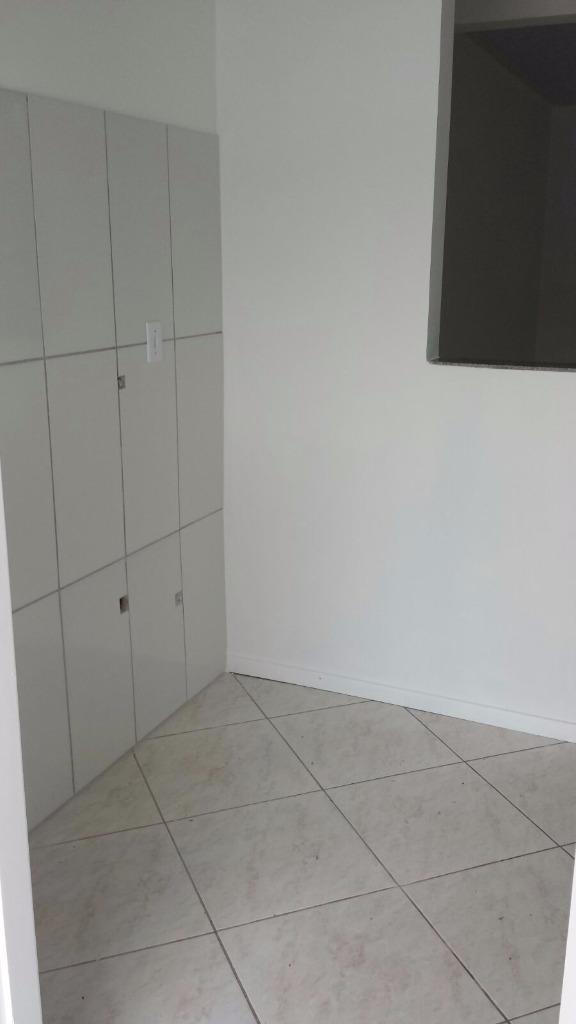 Artesanato Indiano Resumo ~ Casa no bairro Hípica na zona sul de Porto Alegre